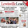 Lewisville Leader | News