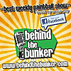 Behind The Bunker's Paintball Podcast