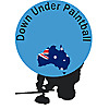 Down Under Paintball