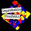 Improbable Confetti