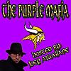 TSS - Purple Mafia   Minnesota Vikings Podcast