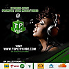 Topcityvibe | No.1 Most Visited For Top Nigerian Music Mp3 & Entertainment