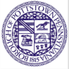 Borough of Pottstown