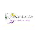 Together We Empathize