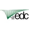 Eau Claire Area EDC | News