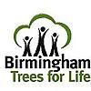 Birmingham Trees for Life