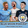 Blue Moon Podcast
