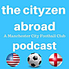 The Cityzen Abroad