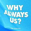 Why Always Us? | A show about Manchester City