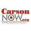 Carson Now