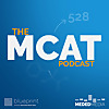 The MCAT Podcast