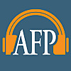 American Family Physician Podcast