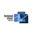 Turning Point Analytics