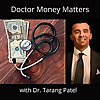 Doctor Money Matters