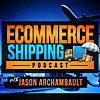 The Ecommerce Shipping Podcast