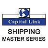 Shipping Master Series