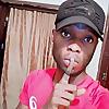 Destined Blog - Online SEO Blog Service In Nigeria