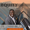 We Love Equity Real Estate Show
