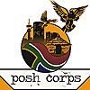 Posh Corps Podcast
