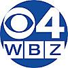 CBS Boston » Fall River News
