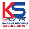 KS Services