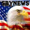 Salisbury News Ranked #1 News Site