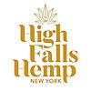 High Falls Hemp
