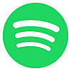 The Spotify