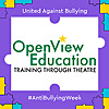OpenView Education