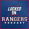 Locked On Rangers