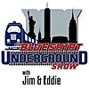 Blueshirt Underground | NY Rangers Radio