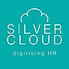 Silver Cloud HR