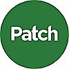 Patch » Fort Myers