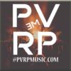 PVRP Music Agency
