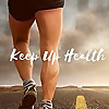 keepuphealth