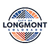 City of Longmont, Colorado » News