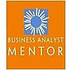 BusinessAnalystMentor.com
