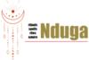 Doctor Nduga
