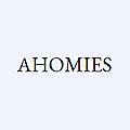 Ahomies