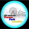 Theme Park Coaster