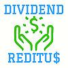 Dividend Reditus