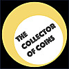 The Collector Of Coins