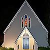 St. James' Episcopal Church | The Window