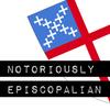 Notoriously Episcopalian
