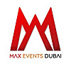 Max Events Dubai India