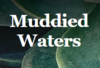 Muddied Waters