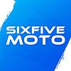SixFive Moto
