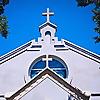 Trinity Episcopal St Augustine