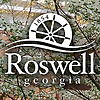 City of Roswell, GA » News