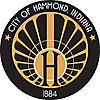 City of Hammond